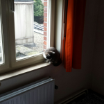 poes1